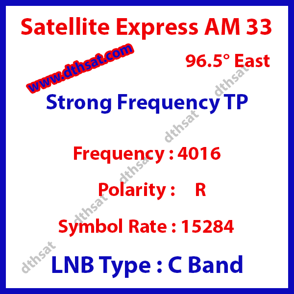 Express-AM33-Strong-Frequency-TP