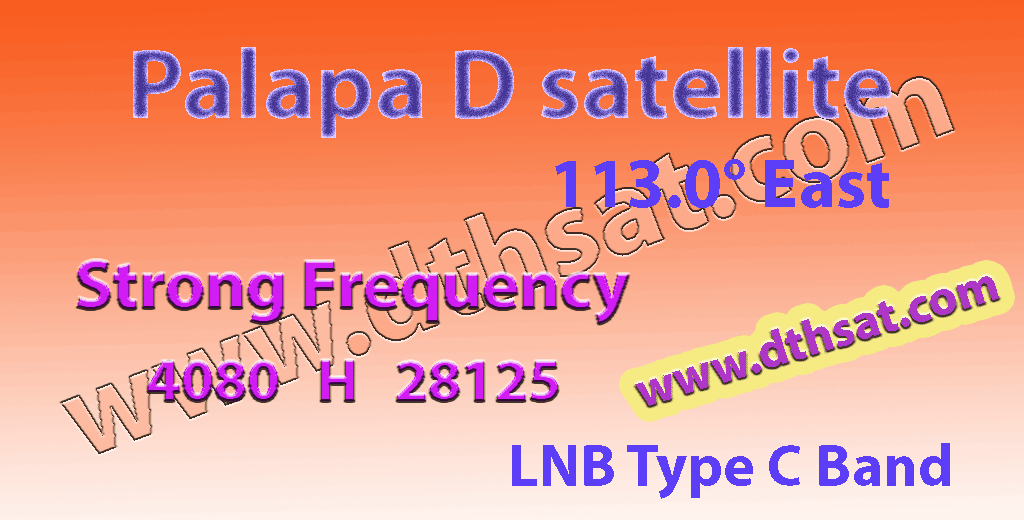 Palapa-D-Strong-Frequency