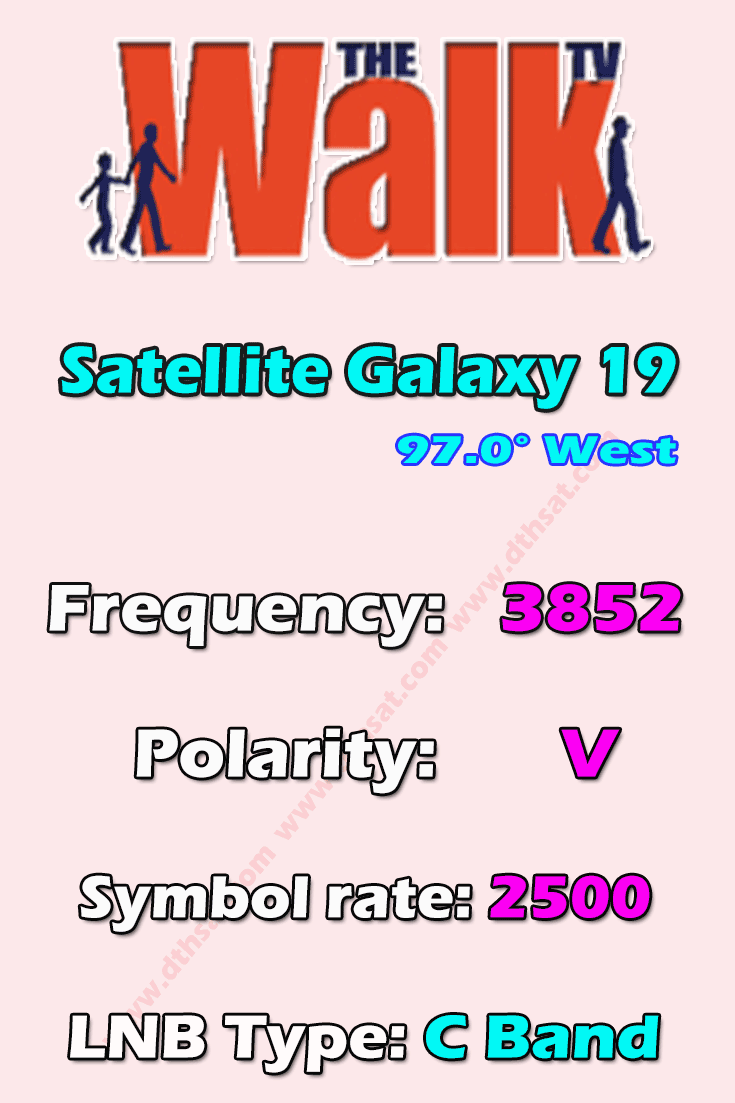 The-Walk-TV-Frequency